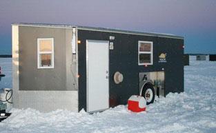 brainerd-fish-house-rental