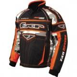 fxr_jacket
