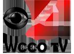 wcco-logo